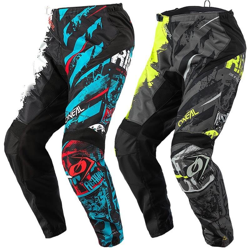 O'NEAL Kinder Motocross Hose Element Ride