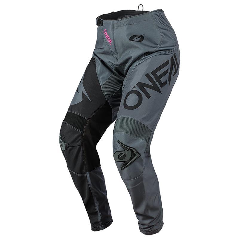 O'NEAL Damen Motocross Hose Element Racewear