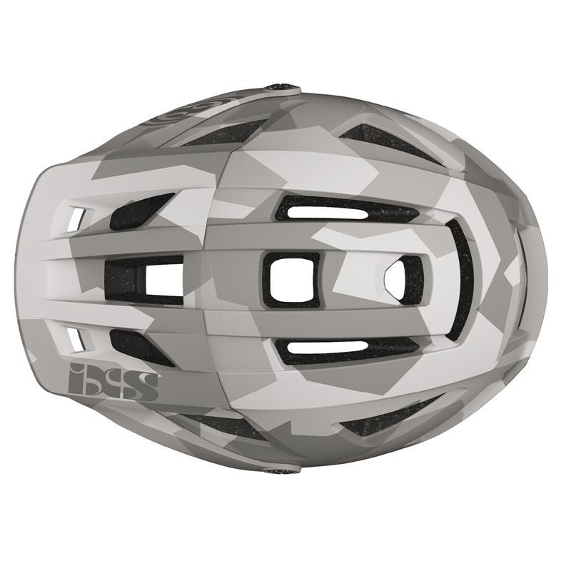 iXS Fahrradhelm Trigger AM MIPS