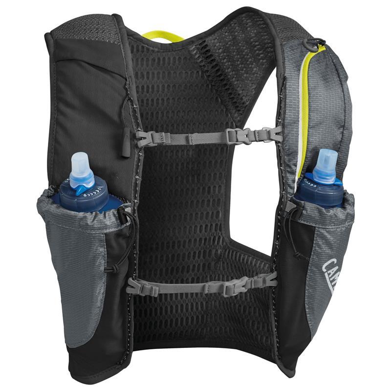 Camelbak Unisex Trinkweste Nano Vest