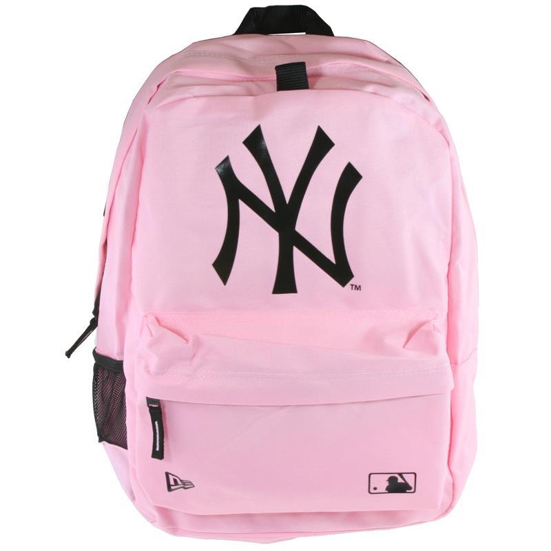New Era Rucksack MBL New York Yankees