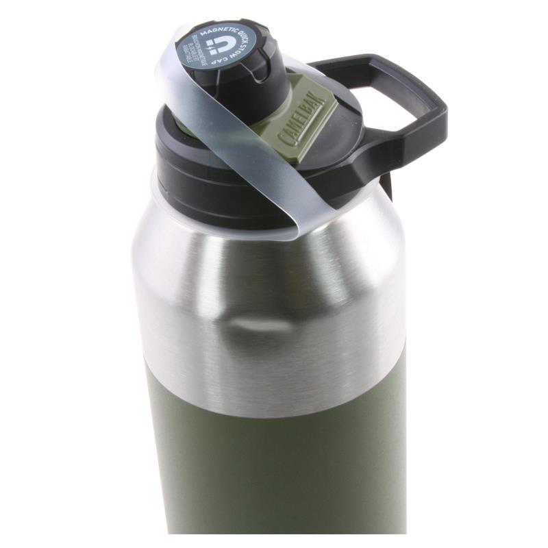 B-Ware: Camelbak Trinkflasche Chute Mag Vacuum 1200 ml