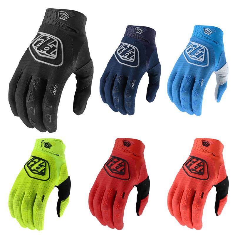 Troy Lee Designs Kinder Handschuhe Air