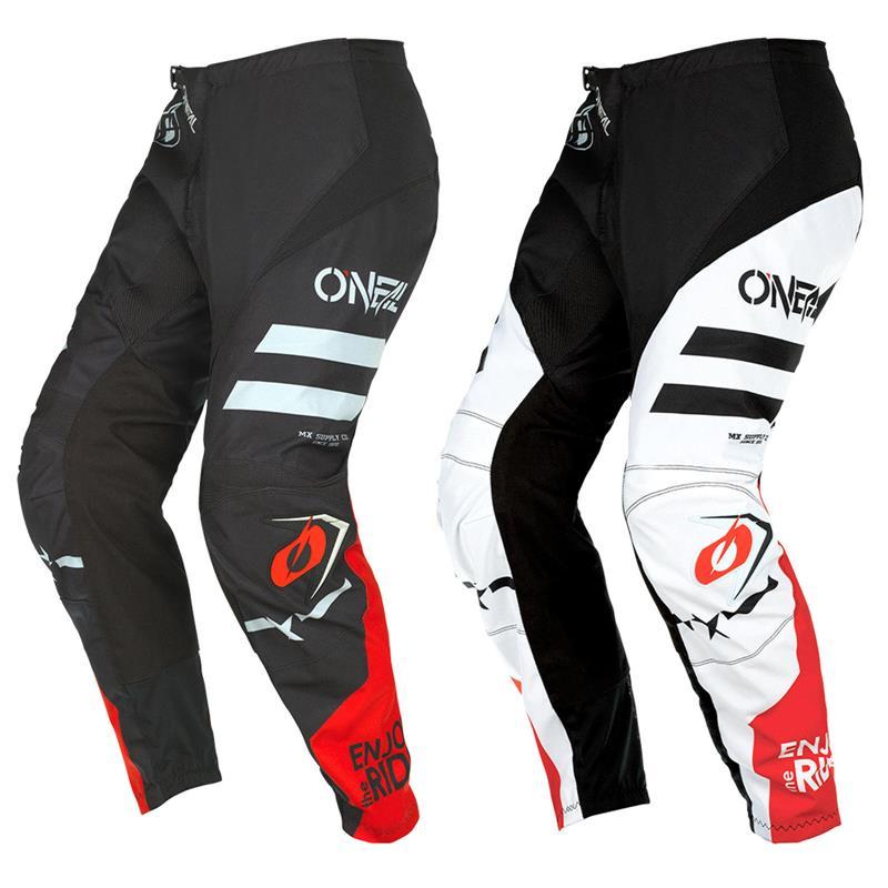 O'NEAL Kinder Motocross Hose Element Squadron V.22