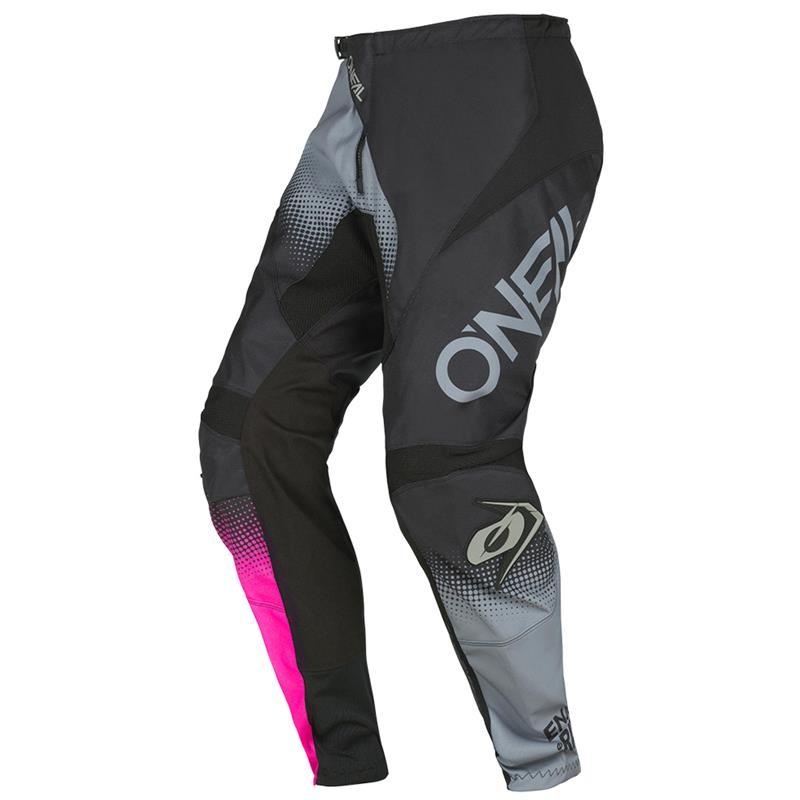 O'NEAL Damen Motocross Hose Element Racewear V.22