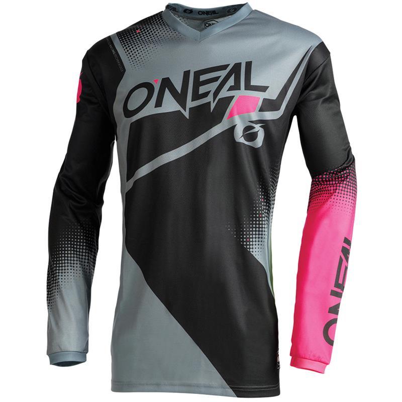 O'NEAL Damen Jersey Element Racewear V.22