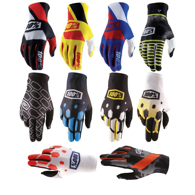 100% Unisex Handschuhe Celium