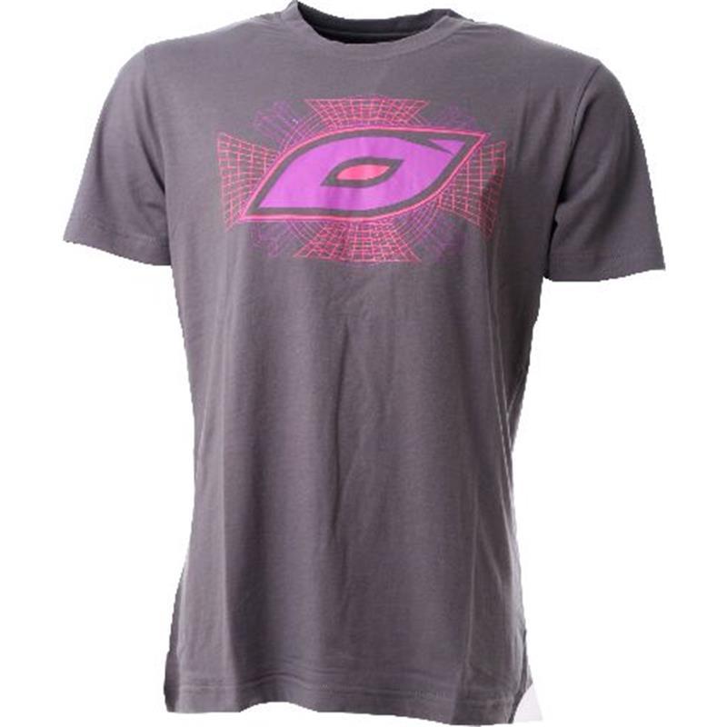 O'Neal Herren T-Shirt