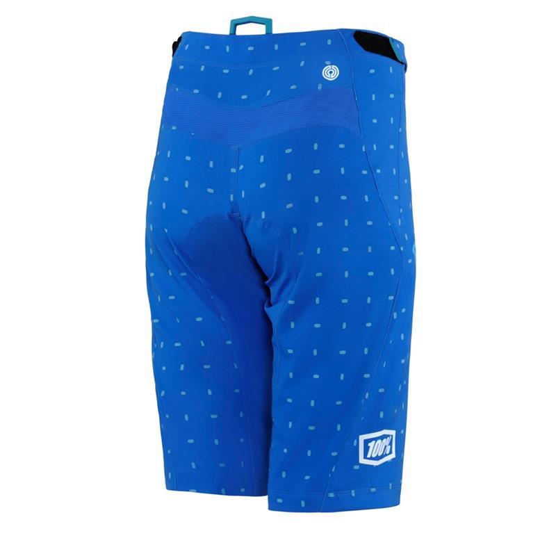 100% Damen Shorts Airmatic Skylar