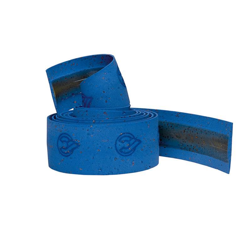 Cinelli Lenkerband Gel Cork Ribbon