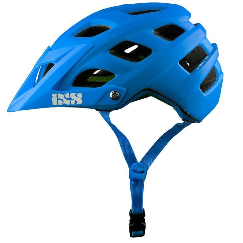 iXS Fahrradhelm Trail RS