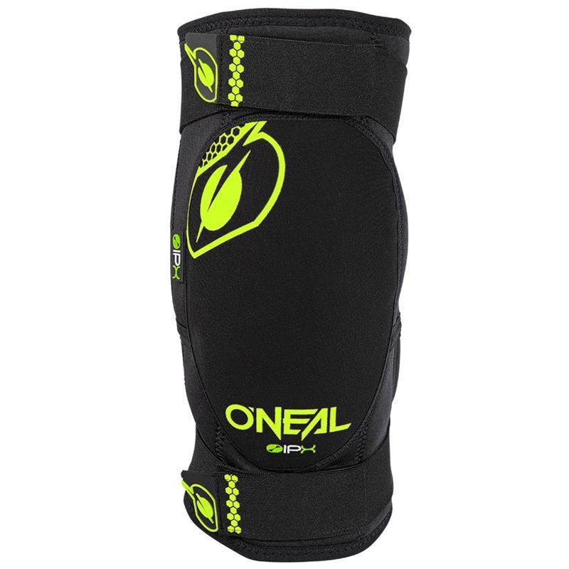 O'Neal Unisex Knieschoner Dirt