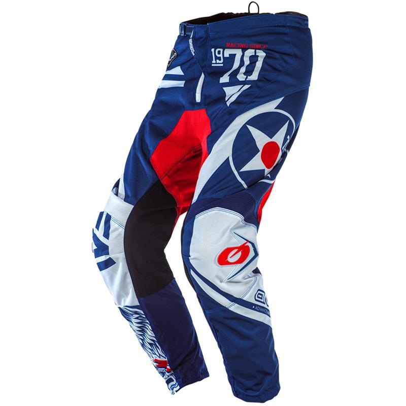 O'Neal Herren Motocross Hose Element Warhawk