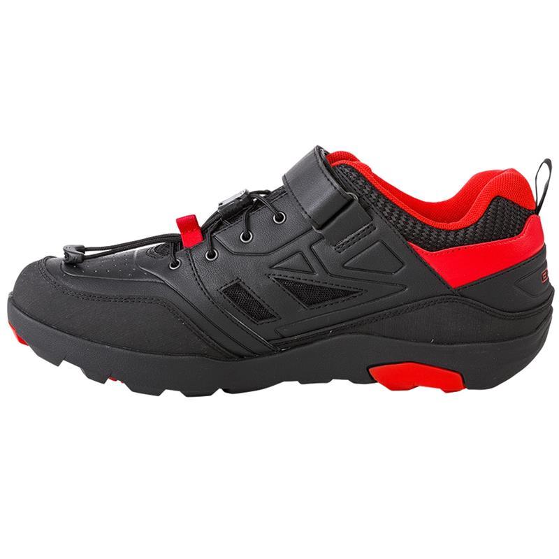 O'NEAL Unisex Mountainbike Schuhe Traverse Flat