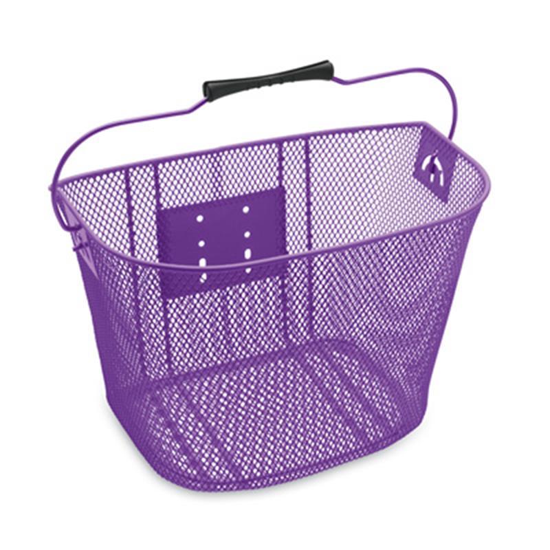 Electra Fahrradkorb QR Wire Basket