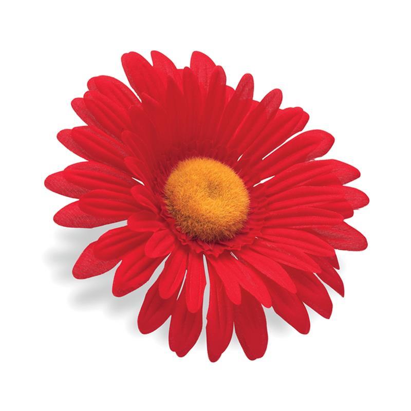 Electra Lenkerblume Sunflower, Rot