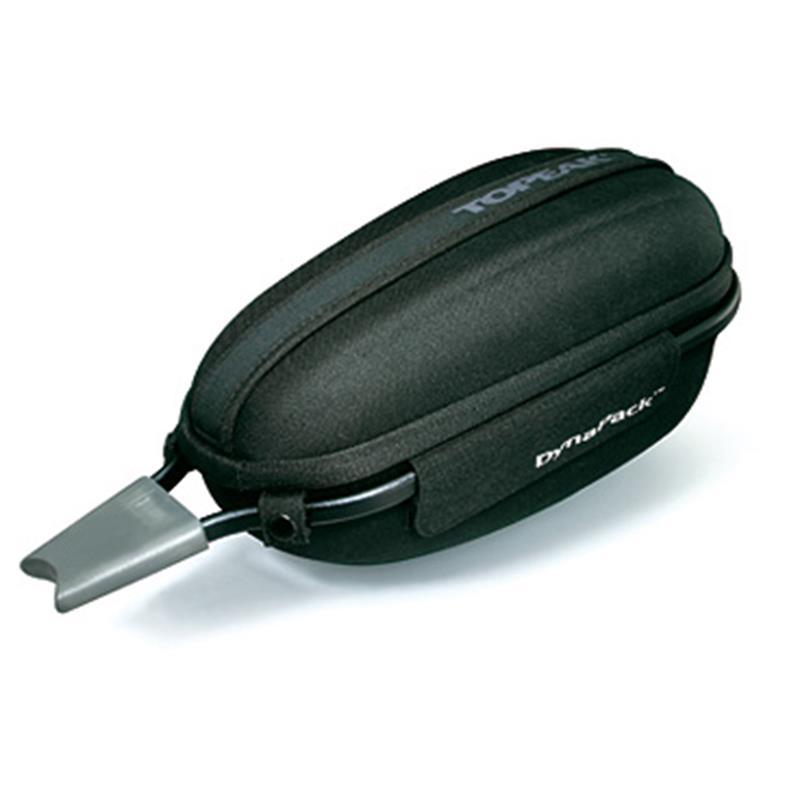 Topeak Gepäckträger Tasche DynaPack, Schwarz