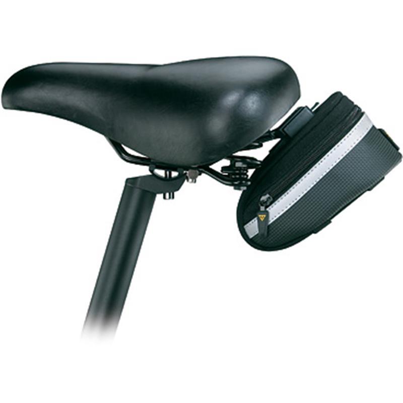 Topeak Universal Fahrradhalterung F33, Schwarz