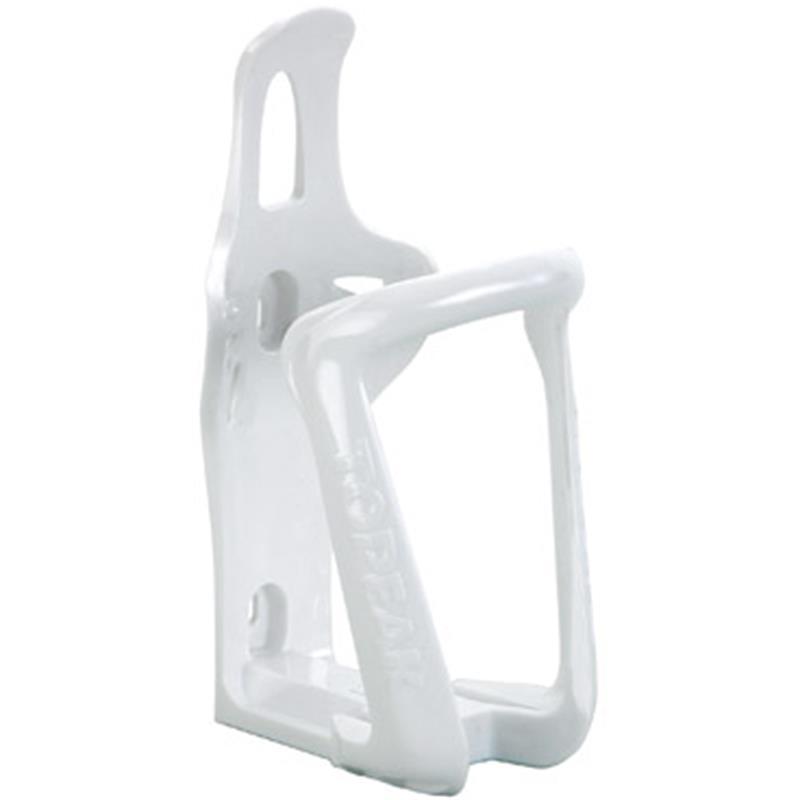 Topeak Flaschenhalter Mono Cage CX