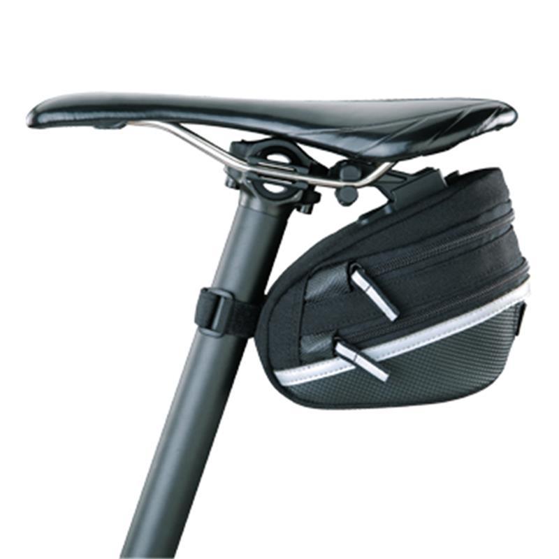Topeak Universal Fahrradhalterung F25, Schwarz