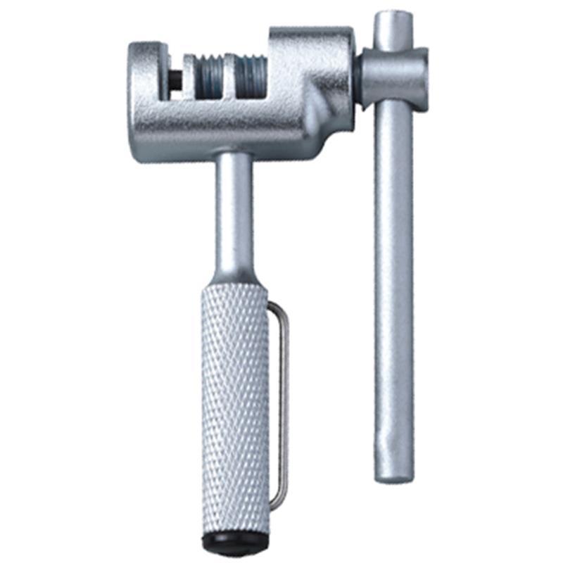 Topeak Kettennieter Universal Chain Tool, Grau