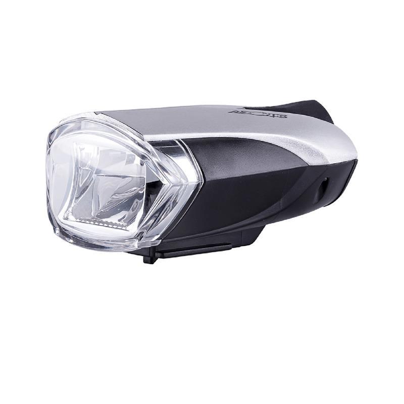 Azonic LED Scheinwerfer & Rücklichter