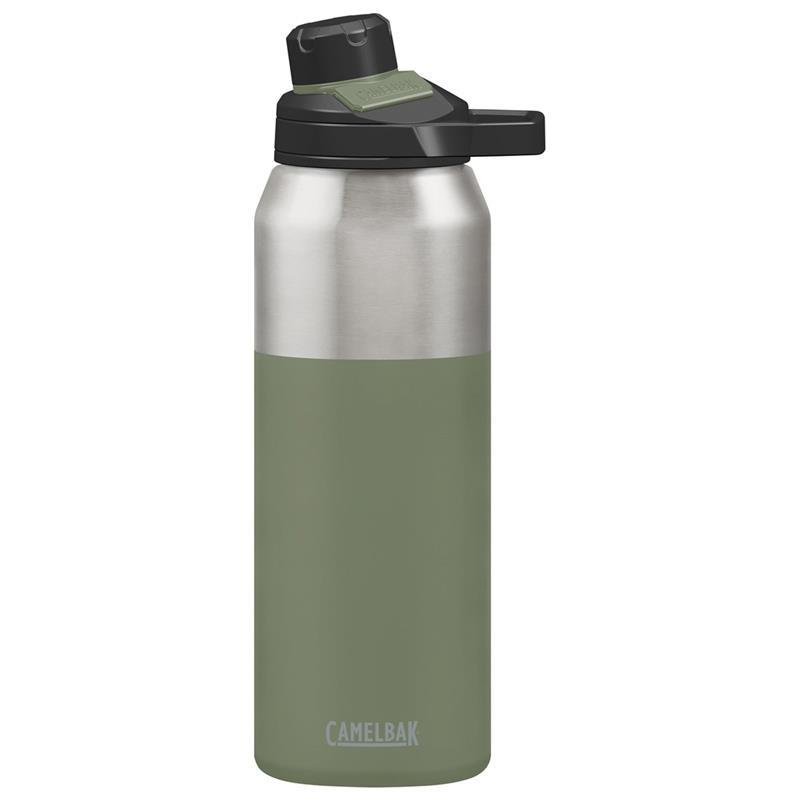 Camelbak Trinkflasche Chute Mag Vacuum 1000 ml