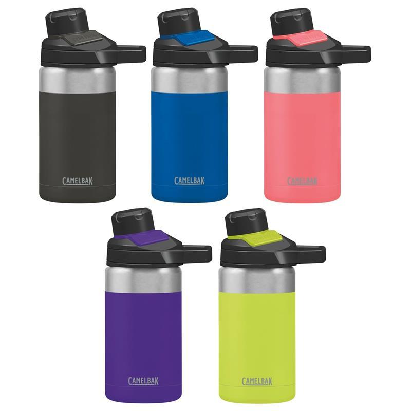 Camelbak Trinkflasche Chute Mag Vacuum 400 ml