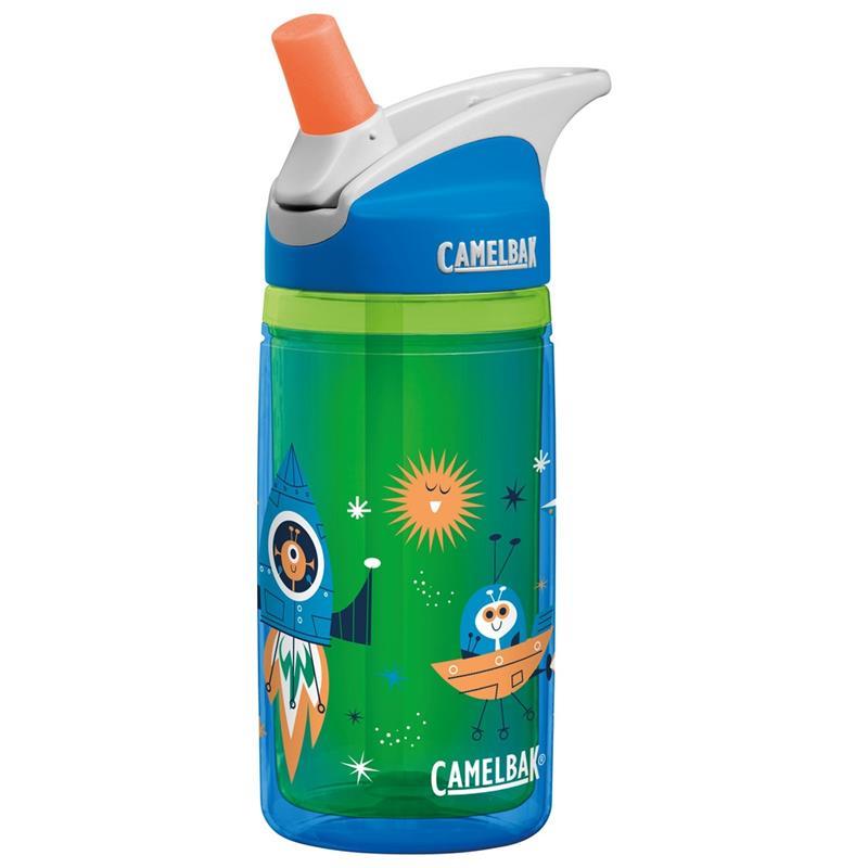 Camelbak Kinder Trinkflasche Isoliert Eddy 400 ml