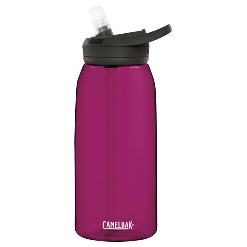 Camelbak Trinkflasche Eddy+ 1000 ml