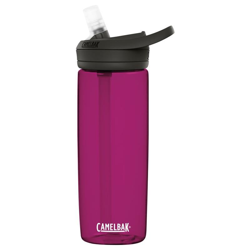 Camelbak Trinkflasche Eddy+ 600 ml