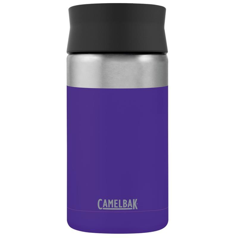 Camelbak Thermo Trinkflasche Hot Cap 350 ml