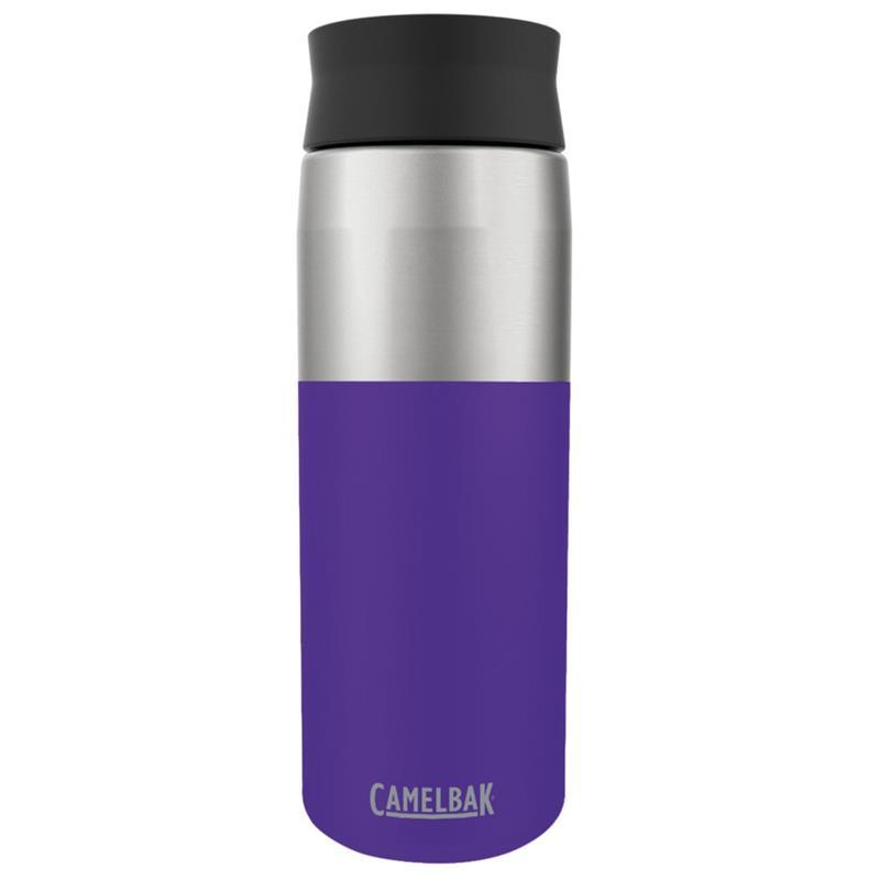 Camelbak Thermo Trinkflasche Hot Cap 600 ml