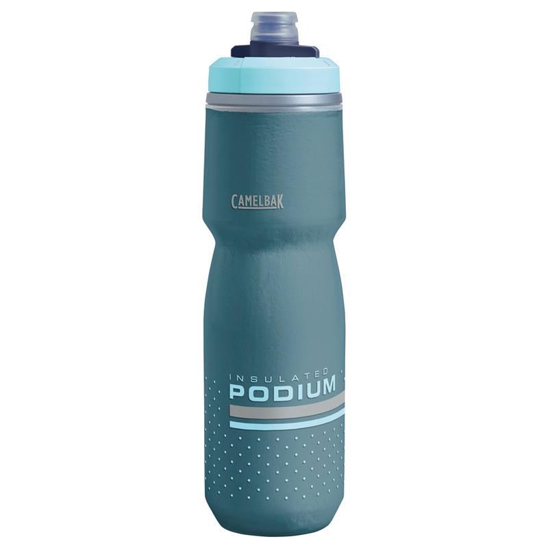 Camelbak Trinkflasche Podium Chill 710 ml