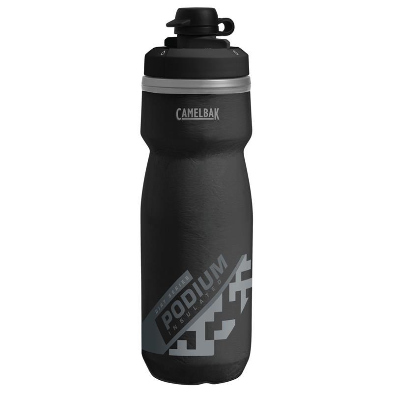 Camelbak Trinkflasche Podium Chill Series 620 ml