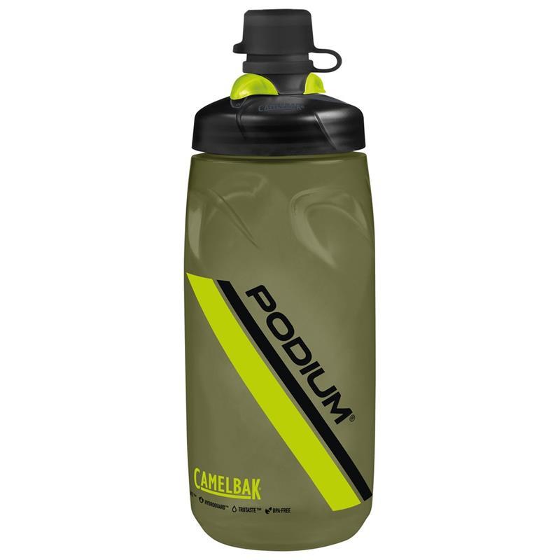 Camelbak Trinkflasche Podium Dirt Series 620 ml