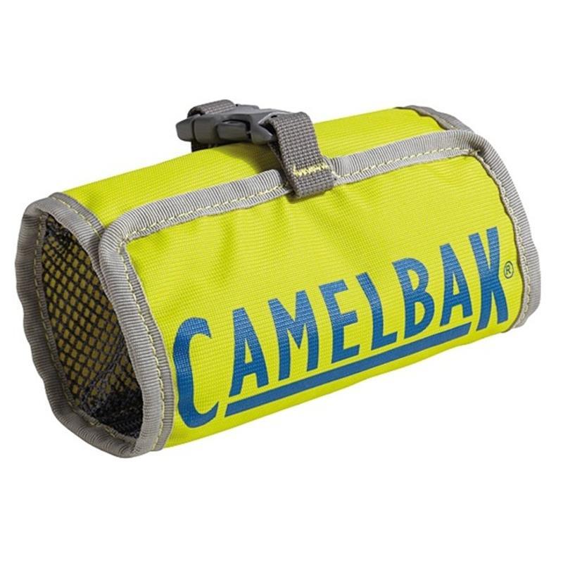 Camelbak Werkzeugtasche Organizer Roll, Gelb