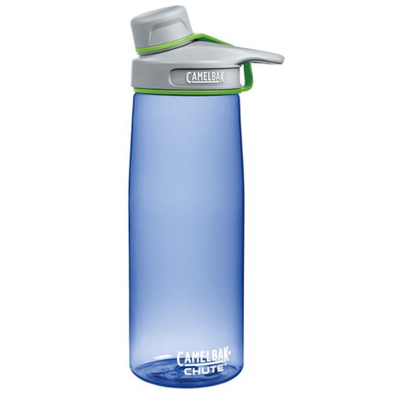 Camelbak Trinkflasche Chute 750 ml