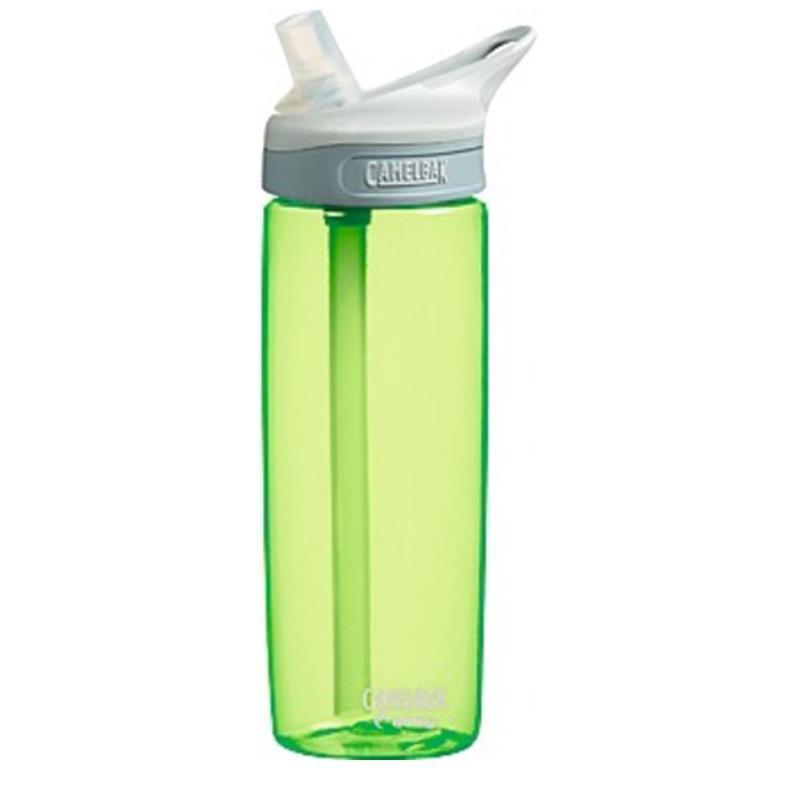 Camelbak Trinkflasche Eddy Grass 600 ml, Grün
