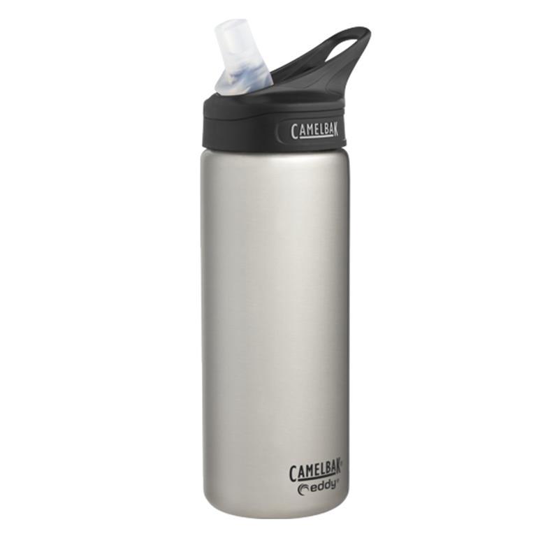 Camelbak Thermo Trinkflasche Eddy Vacuum 600 ml
