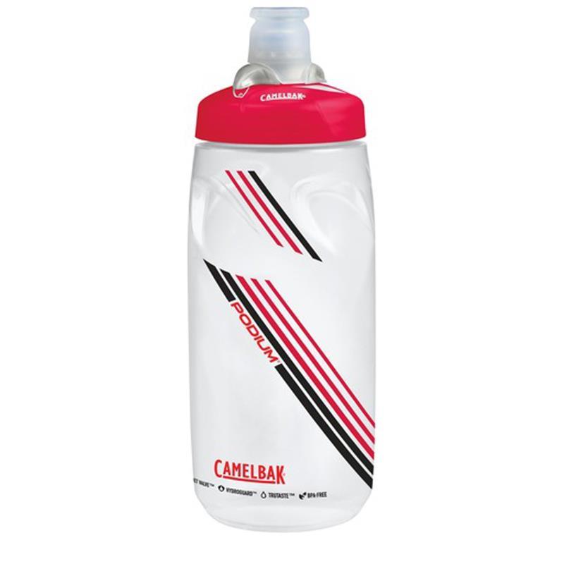 Camelbak Trinkflasche Podium 620 ml