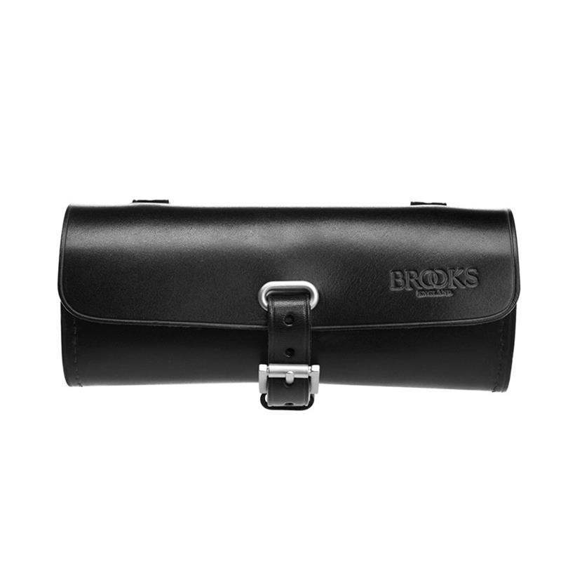 Brooks Satteltasche Challenger Tool Bag Large 1,5 Liter