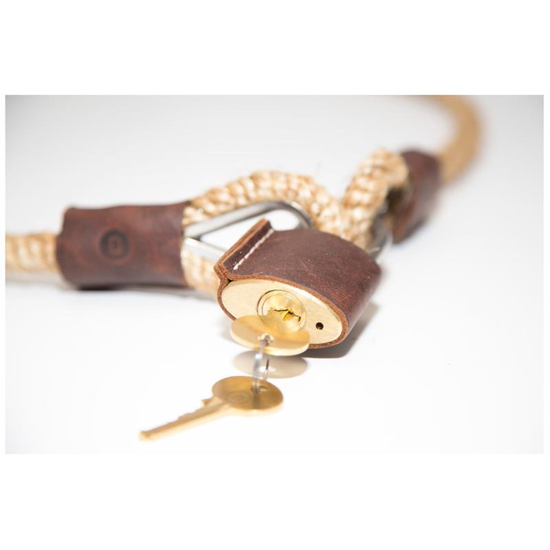 Dalman Kabelschloss Supply Jon Lock