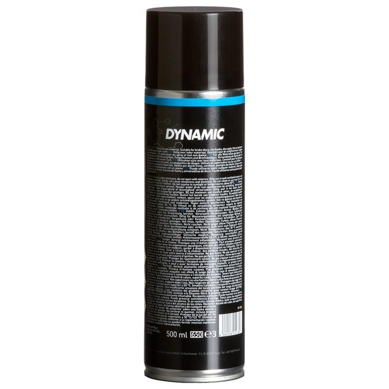 Dynamic Bremsenreiniger 500 ml