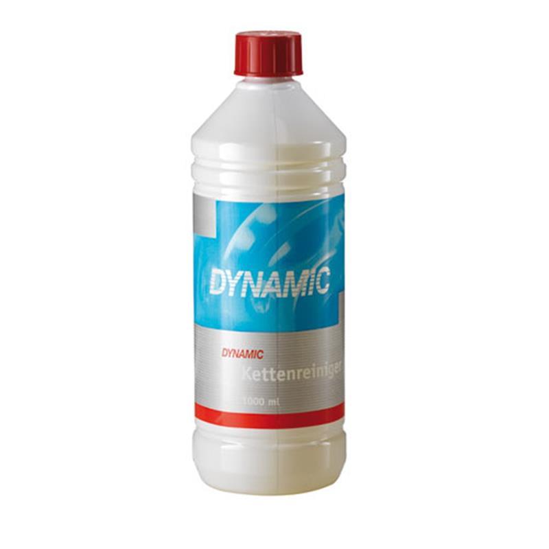 Dynamic Kettenreiniger 1000 ml
