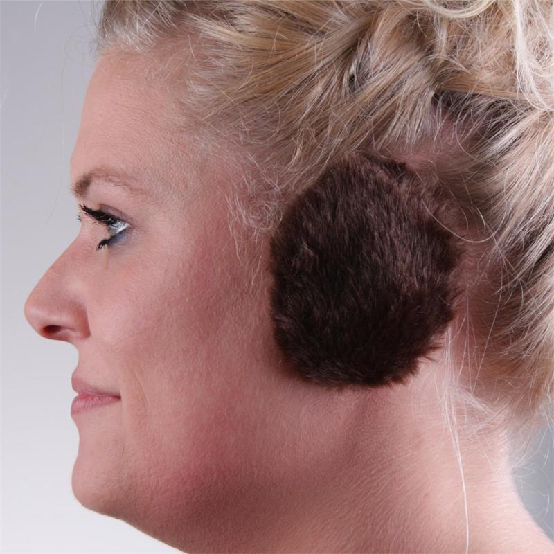 (( earbags | FASHION Ear Warmers