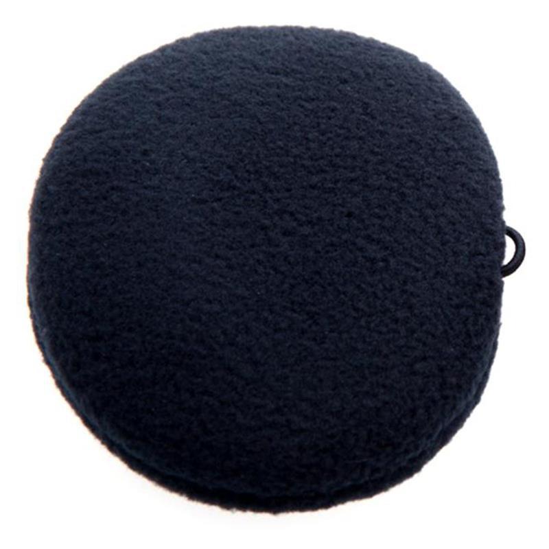 (( earbags | HELMET Ohrenwärmer mit Band für Helme