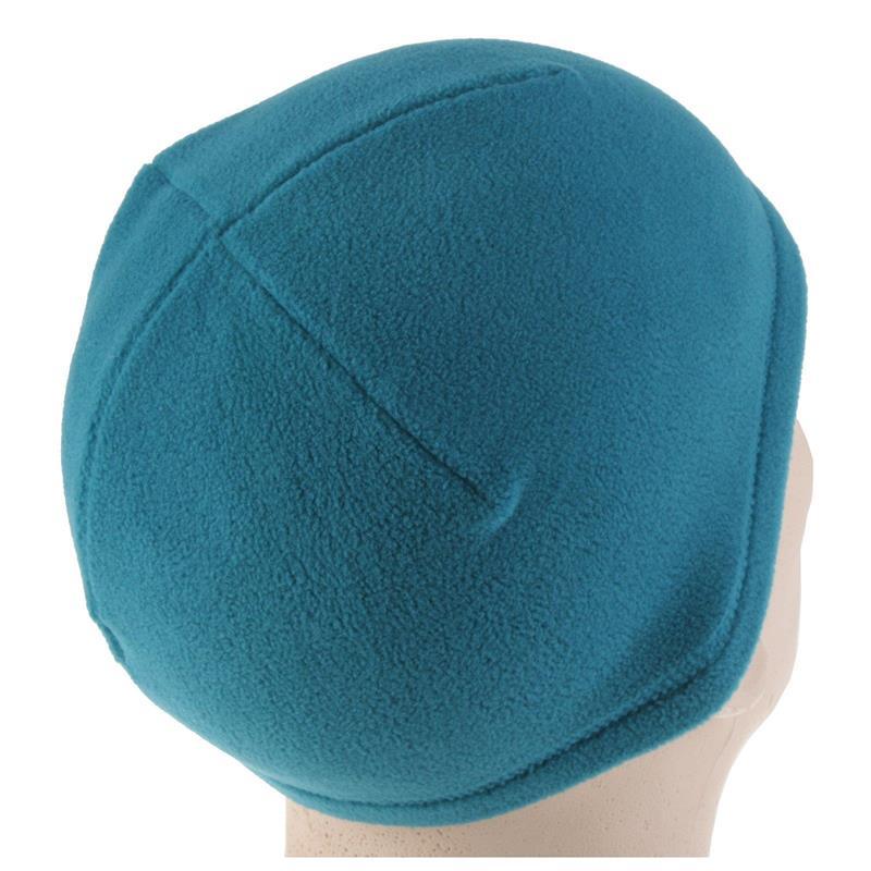 (( earbags | BEANIES aus Glooove Fleece