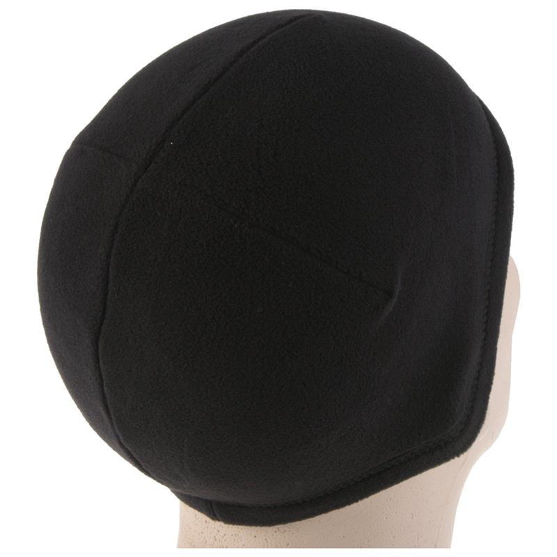 (( earbags | BEANIES made with Glooove Fleece