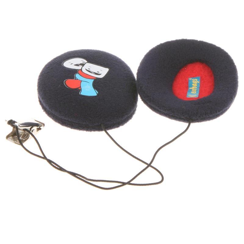 (( earbags   KIDS Ear Warmers